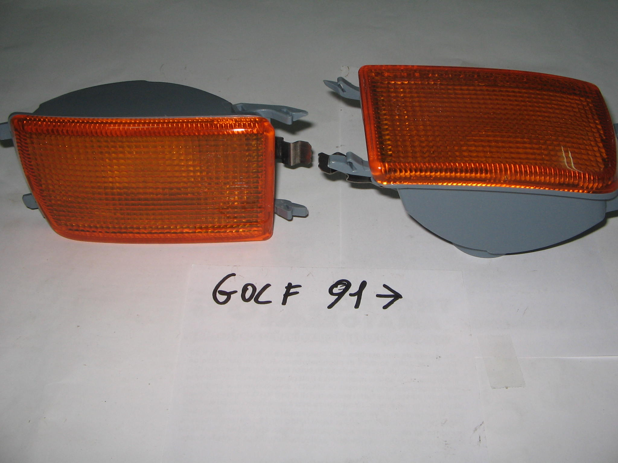 FANALINI GOLF  91                  ART. 1.036
