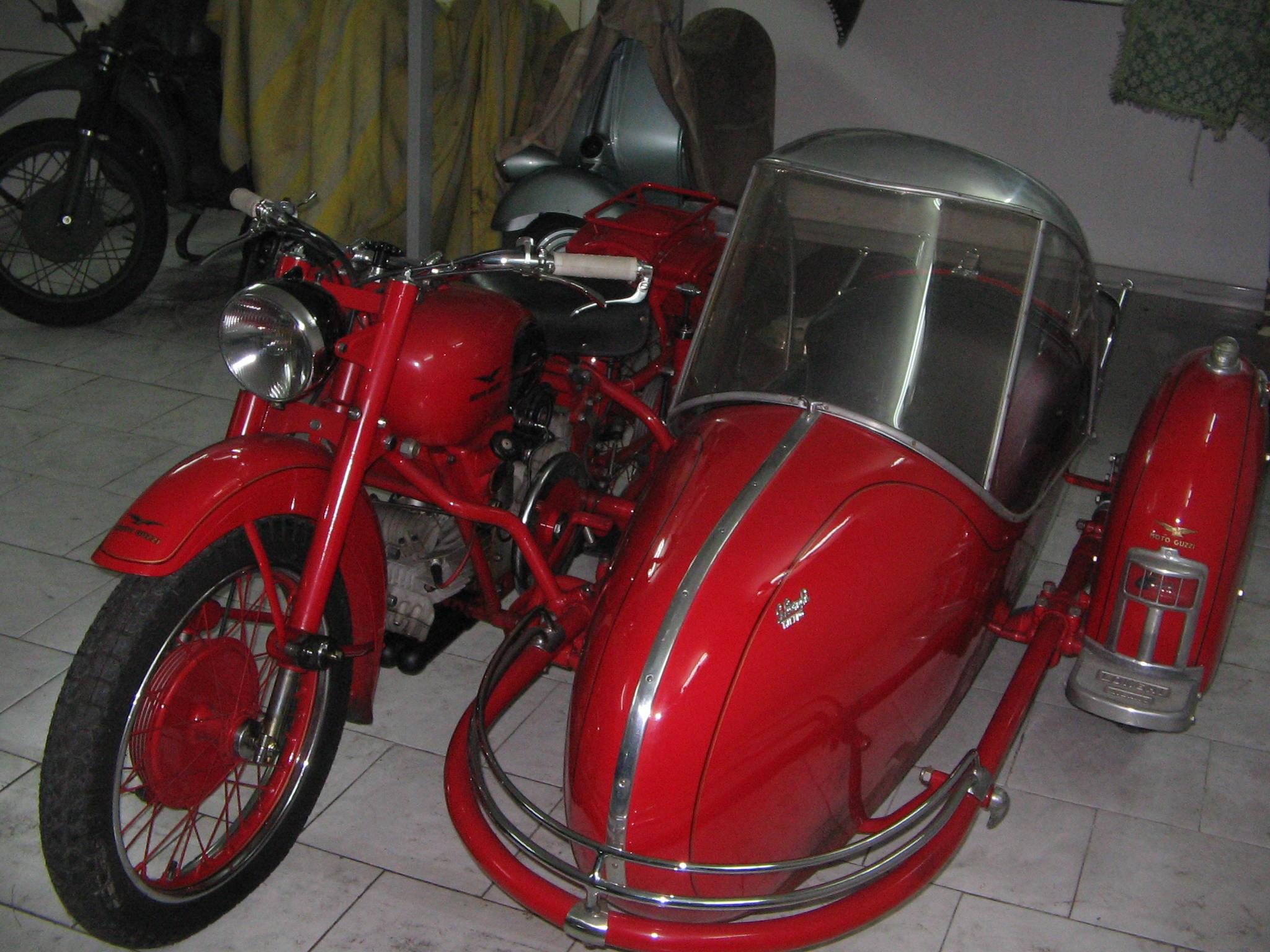Epoca shop vendita ricambi auto moto ed altro d www for Cianografie d epoca in vendita